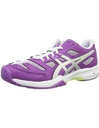 Asics Gel-solution Slam 2 - Zapatillas de tenis Mujer