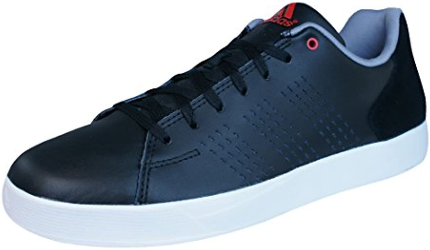 Adidas Herren Derrick Rose Seeufer d73925 Sneakers Einheitsgröße
