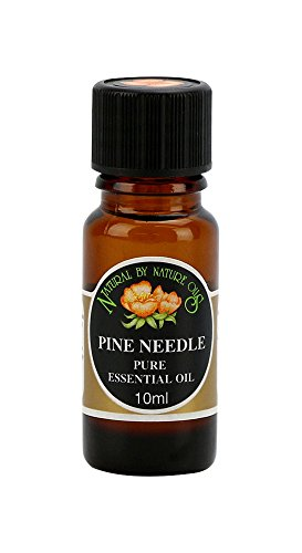 natural-by-nature-10-ml-pine-needle-pure-essential-oil