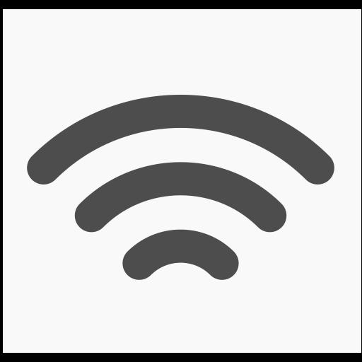 wi-fi-utility