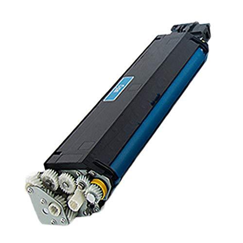 Kompatibel Mit Der Entwicklungsbox Konica Minolta C6500 C6500 C7000 C8000 C6000 C5501 (Minolta C7000 Konica)