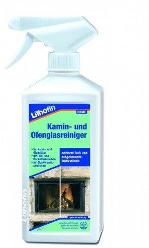 lithofin-kamin-und-ofenglasreiniger-russentferner-kochfeldreiniger-500-ml