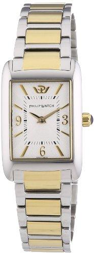 Philip Watch Trafalgar R8253174505 - Orologio da Polso Donna