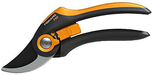 Preisvergleich Produktbild Fiskars 111610Bypass Gartenschere SmartFit P68[1] (steht zertifiziert)