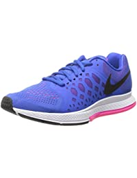 Nike Wmns Zoom Pegasus 31 - Zapatillas para mujer