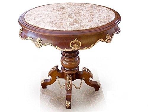 LouisXV Table Baroque MoTa1593 de Style Antique
