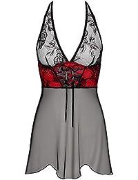 Suchergebnis auf Amazon.de für: Orion - Unterwäsche