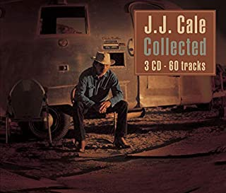 Collected (B000JGF1DQ)   Amazon Products