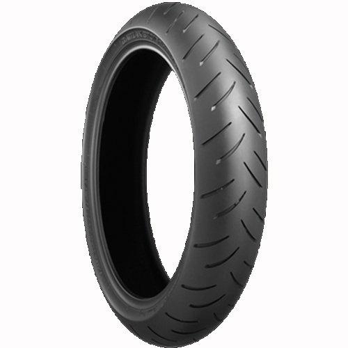 bridgestone-120-70-zr17-58w-bt-015-m-battlax-front-motorcycle-tyre