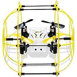 Mondo Ultradrone X6.0 Ball - Drone de radiocontrol 63337