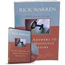 Bible Study DVD: DVDs & Blu-ray Discs | eBay