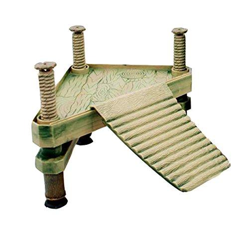 generic-floating-turtle-pier-rectangular-terrapin-dock-frogs-reptile-ramp-platform-185cm