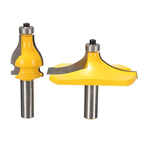 Hitommy 9Ersatz Vakuum Teil für iRobot Roomba 600Serie 620630660Staubsauger