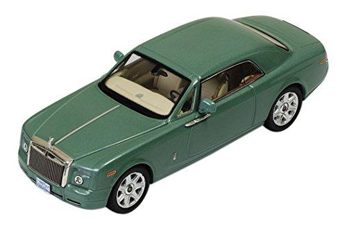 ixo-moc166-vehicule-miniature-modeles-a-lechelle-rolls-royce-phantom-coupe-2008-echelle-1-43