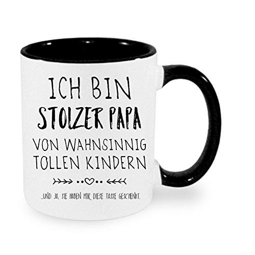 419iTXD90GL Stolzer Papa Tassen