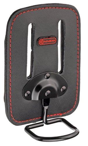 Connex COX951080 Leather Hammer Holder Swinger Test