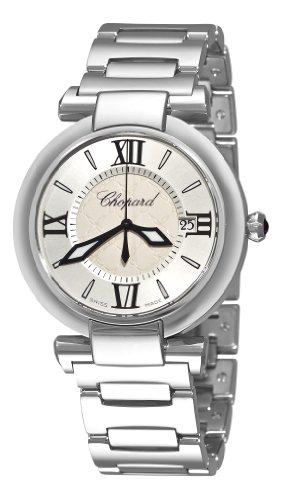 chopard-imperiale-femme-36mm-bracelet-boitier-acier-inoxydable-quartz-cadran-argent-montre-388532-30
