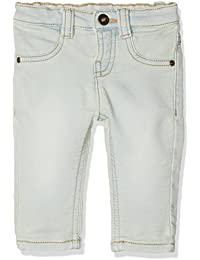 TOM TAILOR Kids Soft Sweat Denim, Jeans Bebé-Niños