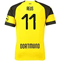 2425f726ee4ee Marco Reus - Calcio: Sport e tempo libero - Amazon.it