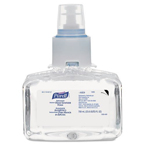 purell-advanced-instant-hand-sanitizer-foam-ltx-7-700-ml-refill-by-reg