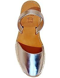 Amazon.es: Sandalias Ibicencas: Zapatos y complementos