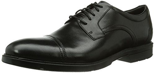 rockport-city-smart-cap-toe-men-oxford-black-black-leather-95-uk-44-eu
