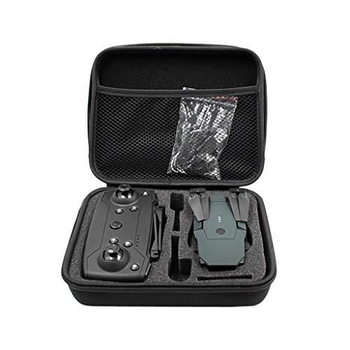 Colorful Tragetasche Reisetasche Tragbarer Tasche wasserdichte Handtasche für RC Drone E58 / JY018 / JY019 / GW58 / X6 / E010 / E010S / E013 / E50 Faltbarer Arm RC FPV Drone