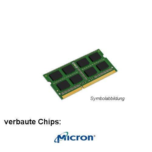 hynix-micron-cl-pc3-12800s-barrette-de-memoire-ram-ddr3-so-dimm-pour-ordinateur-portable-et-notebook