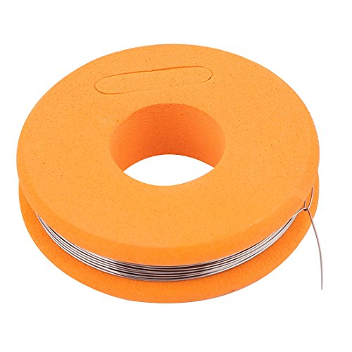 sourcingmap-fecral-alambre-de-025-mm-de-calibre-30-awg-16-pies-rollo-836-ohmios-calentador-de-pies
