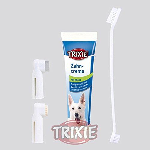 set-higiene-dental-pasta-y-cepillos-dedos
