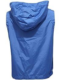 Amazon.fr   Moncler   Vêtements 4c15c801277