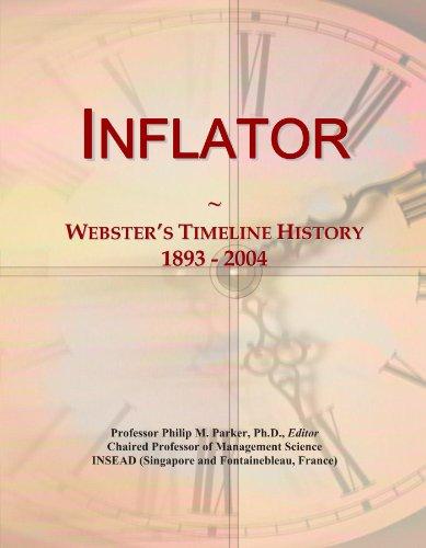 inflator-websters-timeline-history-1893-2004