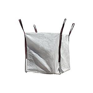 419icmC8kHL. SS300  - Big Bag Escombros 85x85x90 cm