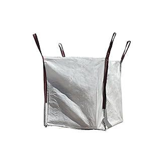 Big Bag Escombros 85x85x90 cm