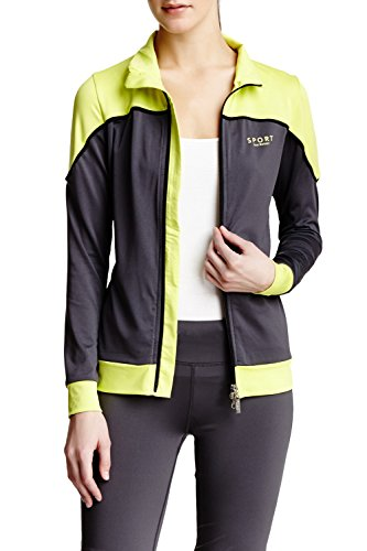 isaac-mizrahi-womens-sport-color-blocked-track-jacket-charcoal-lime-medium