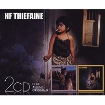 Soleil Cherche Futur / Dernière Balise Avant Mutation (Coffret 2 CD)