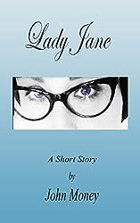 Lady Jane: A Short Regency Club Tale of Unusual Love