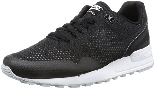 Nike Air Zoom Pegasus 36 Zapatillas De Running (extra Anchas) Hombre Negro from Nike on 21 Buttons