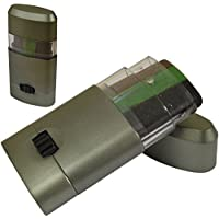 Hhh caccia camuffamento® 3colori Wind out Face Paint stick crema GI/militare/militare o Dress (7.5 Camo)