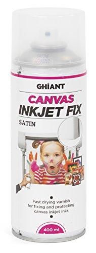 ghiant-400-ml-canvas-ink-jet-fix-can-satin-transparent