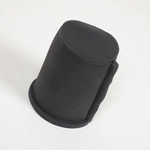 filtre-a-air-hiflo-filtro-moto-suzuki-125-tu-x-1999-hfa3105-neuf