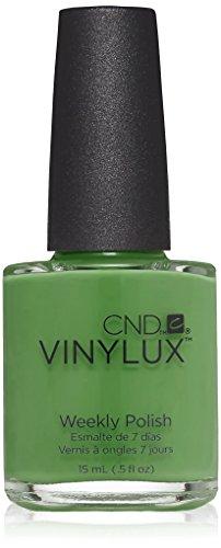 cnd-vinylux-esmalte-de-unas-tono-lush-tropics