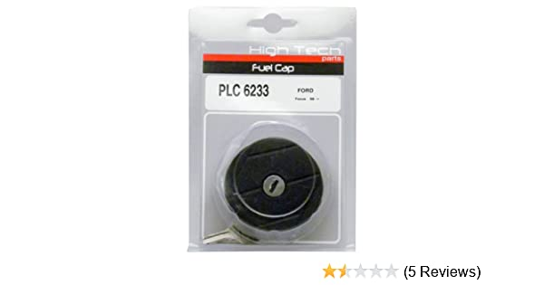 Pearl PLC6239 Locking Fuel Cap