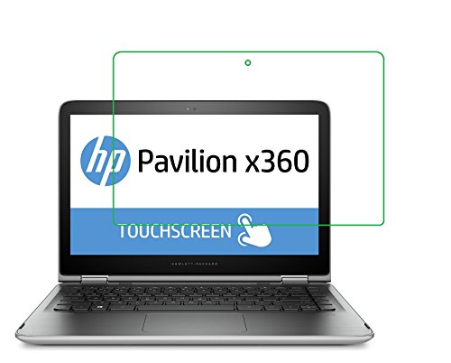 it3-antiriflesso-2-x-pcs-pellicola-proteggi-schermo-per-133-computer-portatile-hp-pavilion-x360-stac