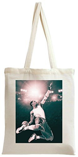 derrick-martell-rose-other-tote-bag