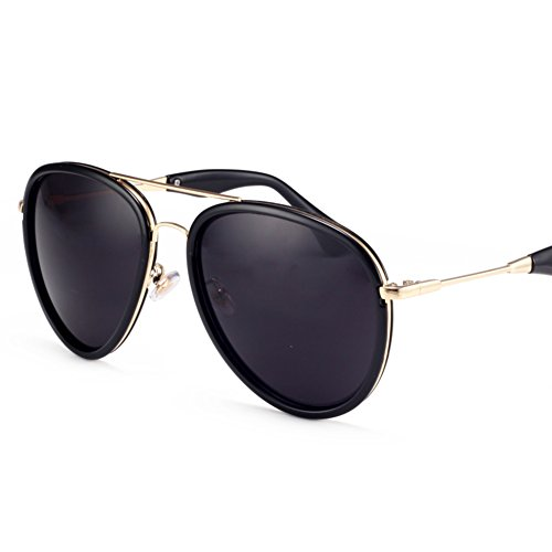 caja-del-metal-una-cara-redonda-contra-gafas-de-sol-de-lustre-membrana-motor-espejo-rana-a