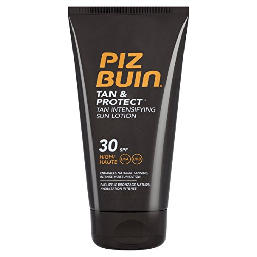 piz-buin-tan-protect-tan-intensifying-sun-lotion-spf-30-high-150ml