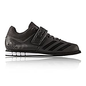 adidas Powerlift 3.1, Men's Weightlifting Shoes