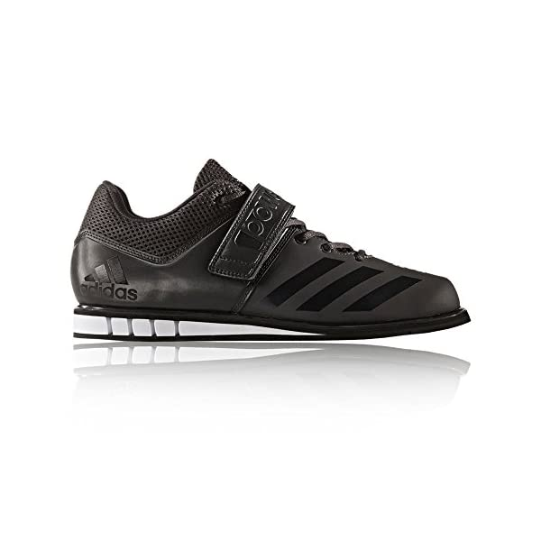 adidas Powerlift 3.1, Men's Weightlifting Shoes 419ilSYIqQL