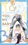 You my Baby par Tomosue